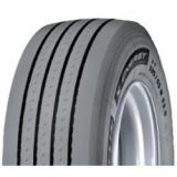 Michelin Energy Savergreen XT 385/65 R22,5 160J