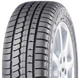 MATADOR MP59 Nordicca 205/60 R15 91T