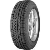 Continental ContiWinterContact TS790 185/55 R15 82T