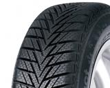 Continental ContiWinterContact TS800 175/70 R14 84T