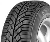 CONTINENTAL 205/60 R15 91T