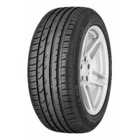 Continental Premium Contact 5 205/55 R16 91H