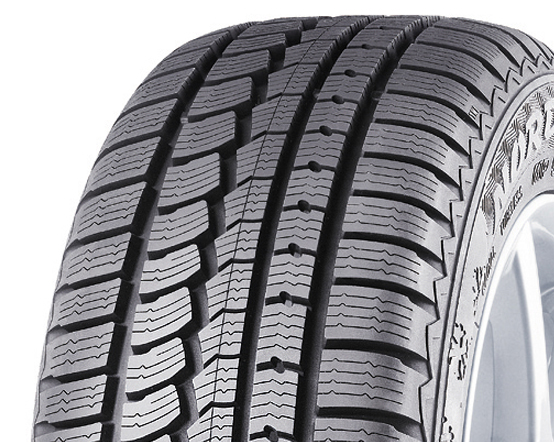 MATADOR MP59 Nordicca 225/55 R17 101V XL