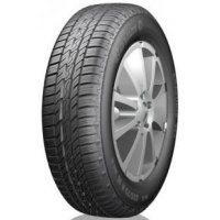 Barum Bravuris 4x4 205/80R16 104T