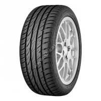 BARUM BRAVURIS 2 255/45 R18 103 Y
