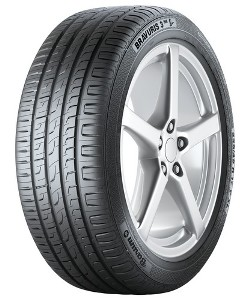 Barum Bravuris 3 205/45 R16 83V FR