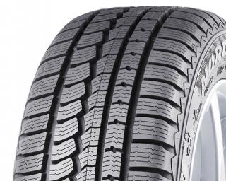 MATADOR MP59 Nordicca 205/65 R15 94T