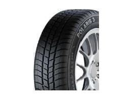 Barum Polaris 5 175/65 R14 82 T