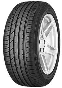 Continental eco Contact 5 185/60 R14 82H