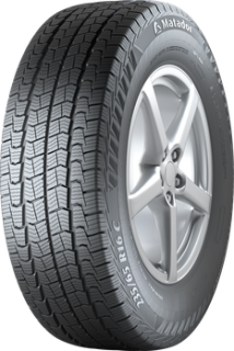 Matador MPS400 Variant All Weather 2 225/75 R16 121/120R