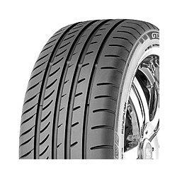 GT Radial CHAMPIRO UHP 255/45 R18 103W