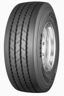 Continental HTR2 385/55 R22,5 160K