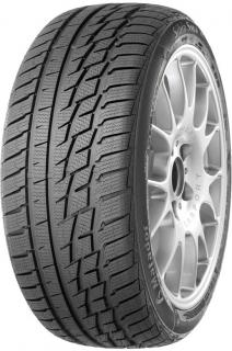 MATADOR MP92 SIBIR SNOW SUV 215/70 R16 100t