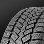 165/70 R13 79 T Continental ContiWinterContact TS780