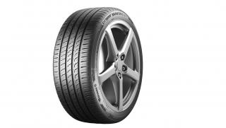 Barum Bravuris 5 205/55R16 91V