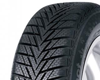 Continental ContiWinterContact ts 800 185/60 R14 82T