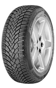 Continental ContiWinterContact ts 850 185/60 R14 82T