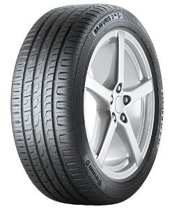 Barum Bravuris 3 205/45 R16 83Y FR